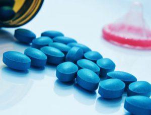 tabletky na erekciu, lieky na potenciu, tabletky na potenciu
